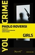 Cover of Girls