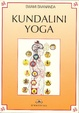 Cover of Kundalini Yoga