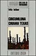 Cover of Circumluna chiama Texas