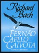 Cover of FERNÃO CAPELO GAIVOTA