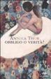 Cover of Obbligo o verità?