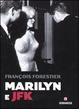 Cover of Marilyn e JFK