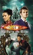 Cover of Doctor Who - Martha in the Mirror