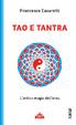 Cover of Tao e tantra