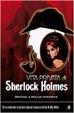 Cover of Vita privata di Sherlock Holmes
