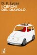 Cover of I cerchi del Diavolo