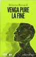 Cover of Venga pure la fine