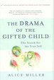 Cover of The Drama of the Gifted Child