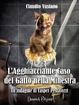Cover of L'aggiacciante caso del gatto nella minestra
