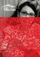 Cover of 文茜的百年驛站