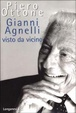 Cover of Gianni Agnelli