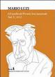 Cover of Enciclopedia della poesia italiana inedita. Gli inediti del Premio internazionale Mario Luzi 2012