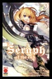 Cover of Seraph of the End vol. 9
