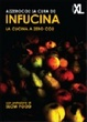 Cover of InFucina. La cucina a zero CO2