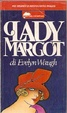 Cover of Lady Margot