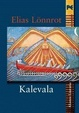 Cover of El Kalevala