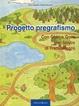 Cover of Progetto pregrafismo