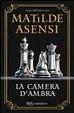 Cover of La camera d'ambra