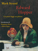 Cover of Edward Hopper