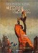 Cover of La Torre Oscura: El hombre de negro
