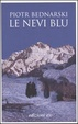 Cover of Le nevi blu