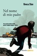 Cover of Nel nome di mio padre