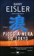 Cover of Pioggia nera su Tokyo
