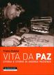 Cover of Vita da Paz. Storia e storie di Andrea Pazienza