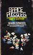 Cover of Space Puzzles