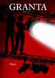 Cover of Granta Portugal 7