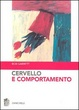 Cover of Cervello e comportamento