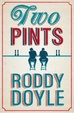Cover of Two Pints