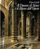 Cover of Il duomo di Siena e il Museo dell'opera