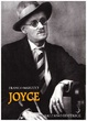 Cover of Joyce