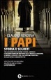 Cover of I papi