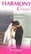 Cover of Il matrimonio del secolo