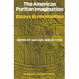 Cover of The American Puritan Imagination
