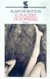 Cover of Il piacere di soffrire