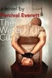 Cover of The Water Cure
