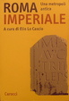Cover of Roma imperiale
