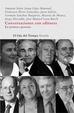 Cover of Conversaciones con editores