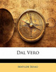 Cover of Dal Vero
