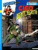 Cover of Zagor presenta Cico n. 20