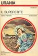 Cover of Il superstite