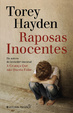 Cover of Raposas Inocentes