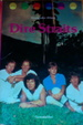 Cover of Dire Straits
