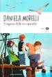 Cover of Il segreto delle tre caravelle