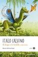 Cover of Il drago e le farfalle e altre storie