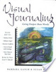 Cover of Visual Journaling
