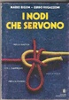 Cover of Nodi che servono